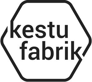 Logo_Kestufabrik