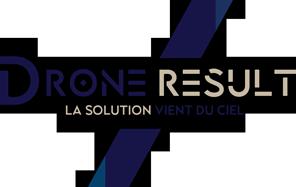 logo-drone-result